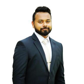 Tharaka Basnayaka