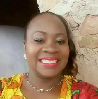Thelma Mwadzaya