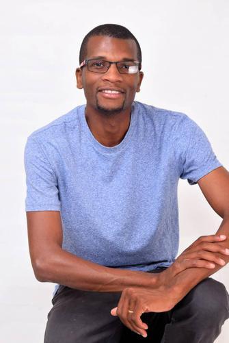 Theophilus Chuma