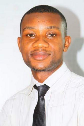 Toluwani Eniola