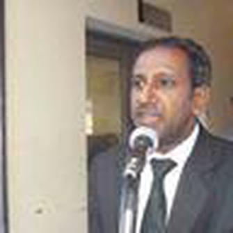Uvaizur Rahman Ismail