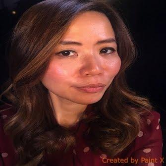 Valarie Tan