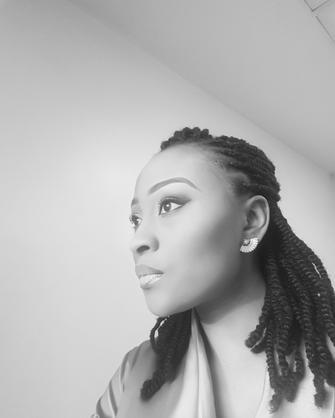 Veronica Dan-Ikpoyi