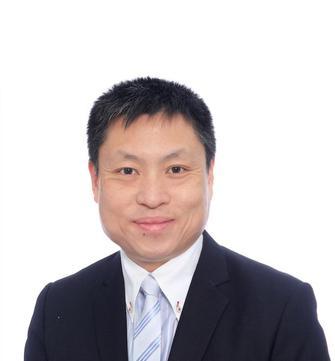 Victor Chin