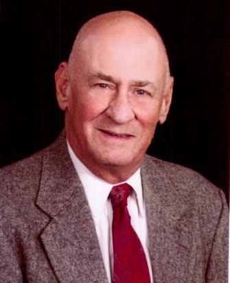 Wayne McLaughlin