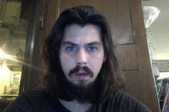 Will Koblensky Varela