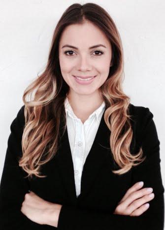 Xiomara Catalina Castillo