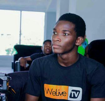 Yaou Mensah Agbenou