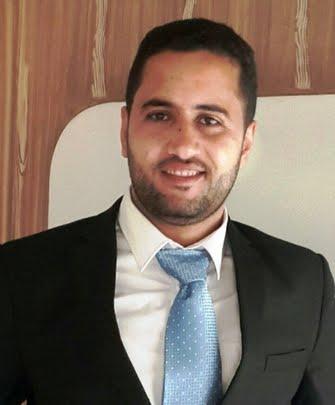Yasser Aqeel