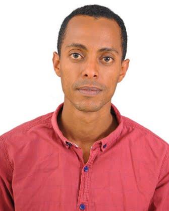 Yemman Sahle
