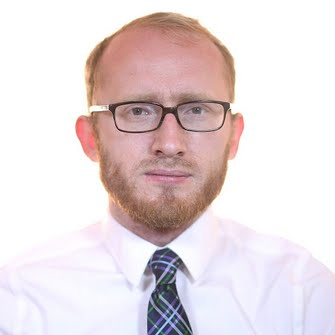 Zack Baddorf