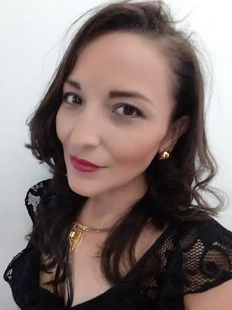 Zaymara Lázaro Tarazona