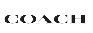 MHN Coach Logo