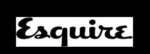 MHN Esquire Logo