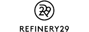MHN R29 Logo