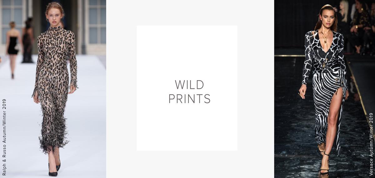 wild prints image