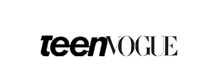 MHN Teen Vogue Logo