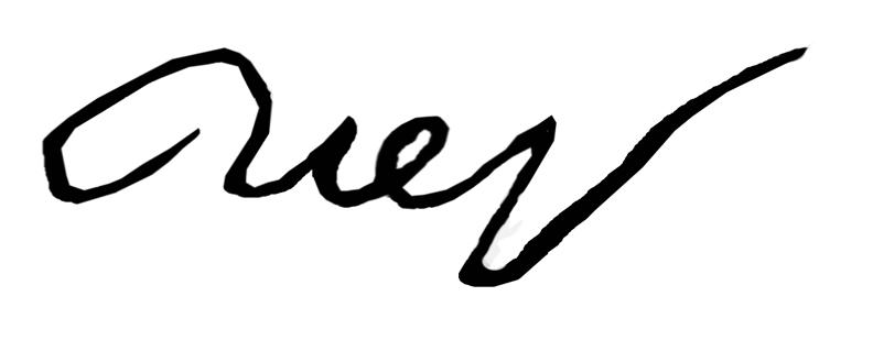 Loi Diep's Signature