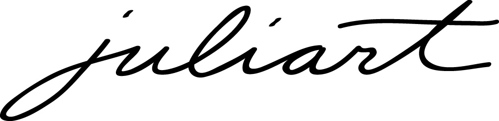 juliart's Signature