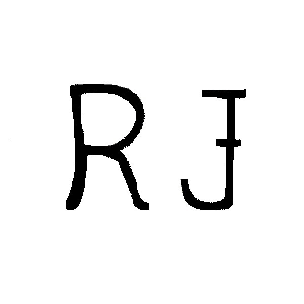 Rachel's Signature