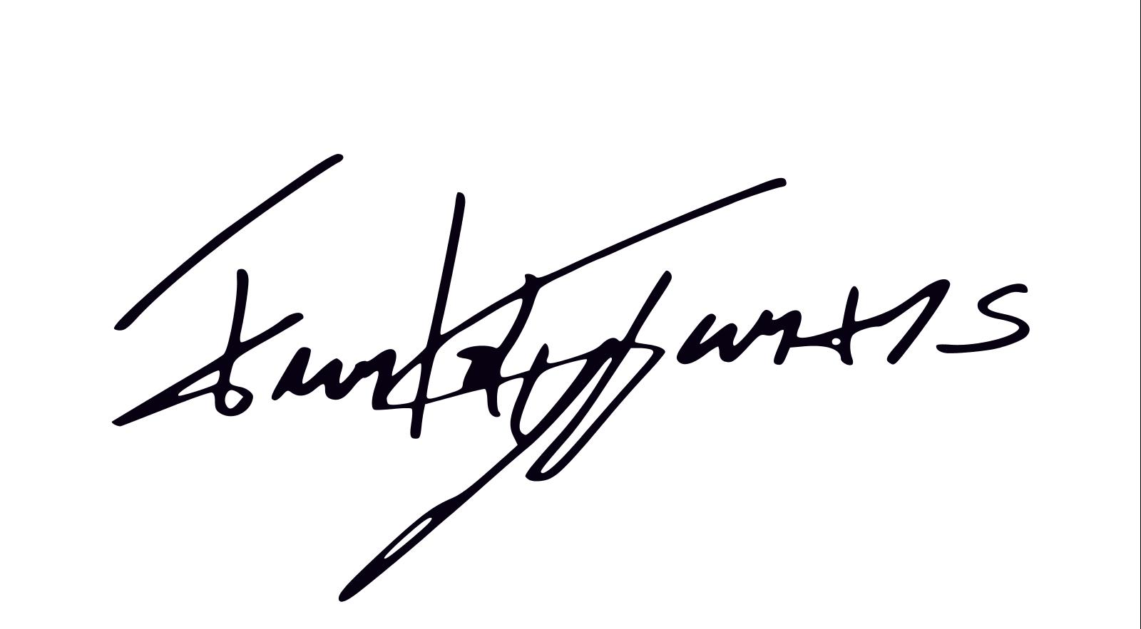 Funky  Taurus's Signature