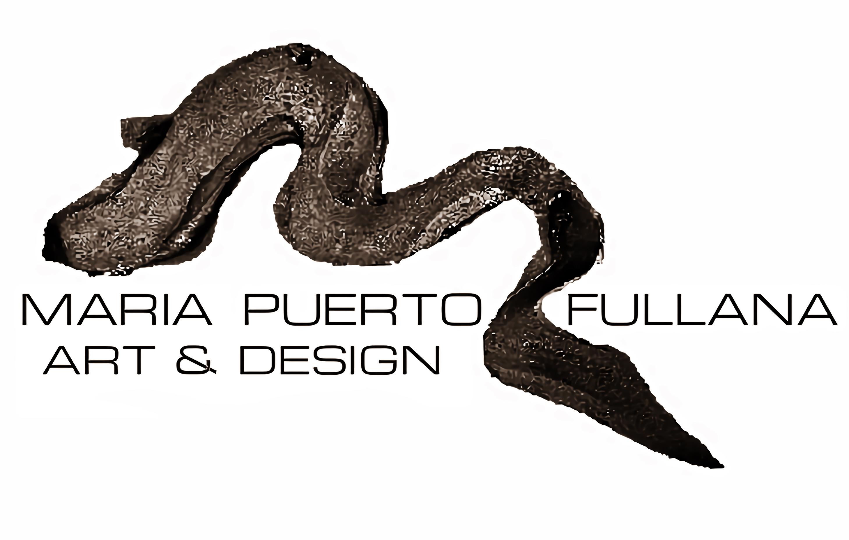 Maria puerto fullana's Signature