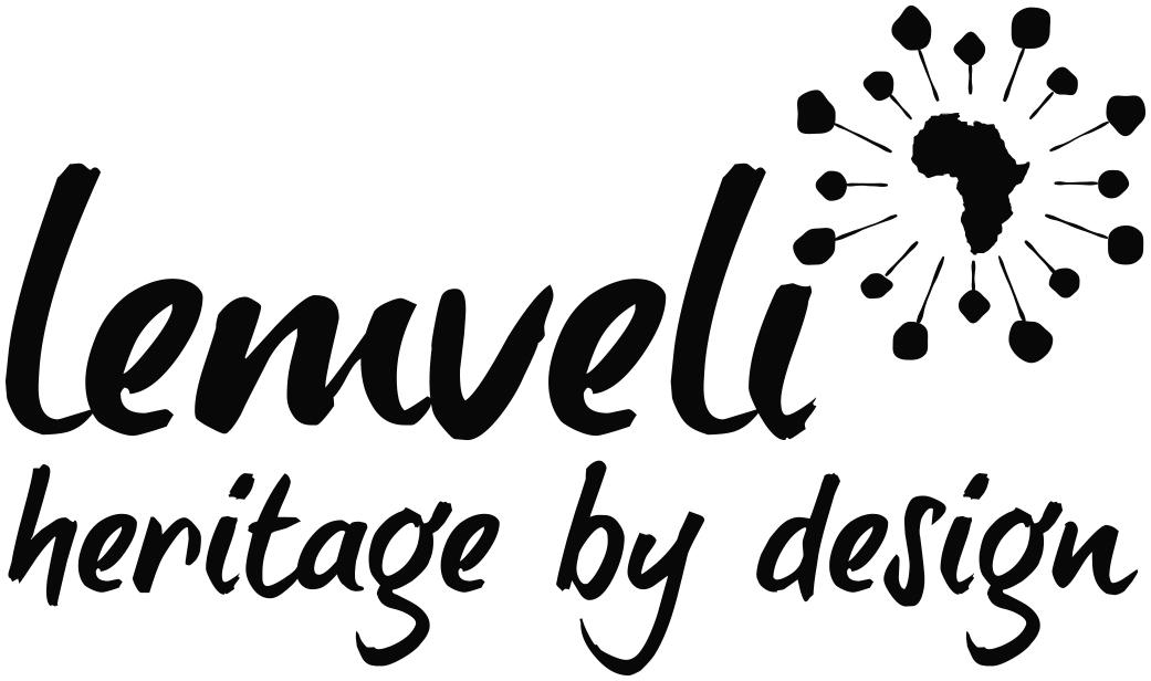 Lemveli's Signature