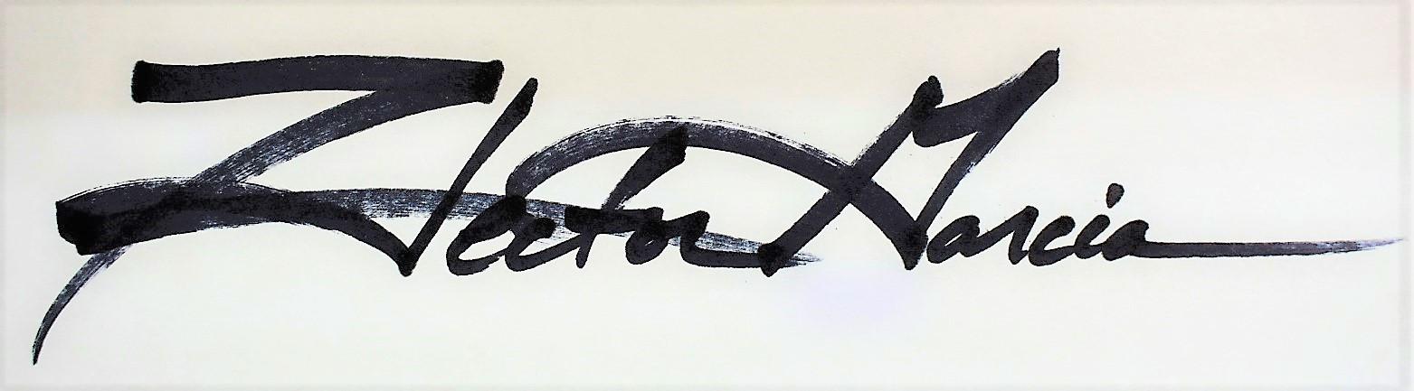 hector's Signature