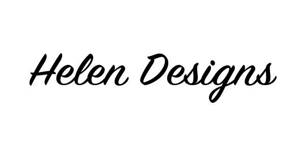Helen Designs's Signature