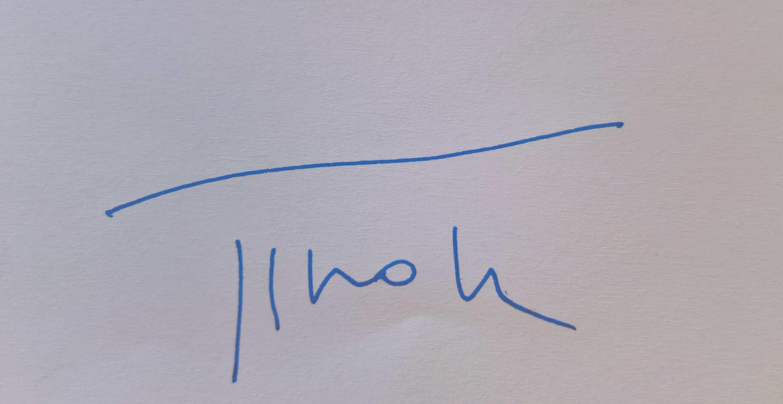 ateliersirok.smartno's Signature