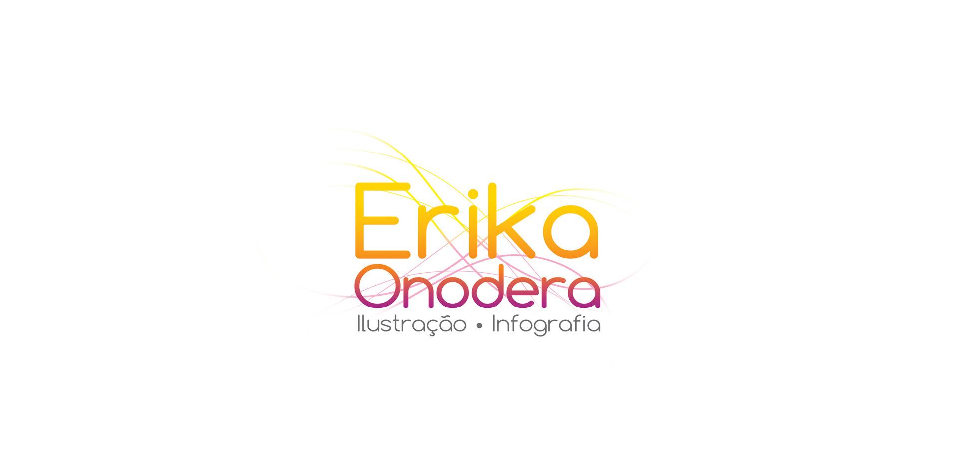 ERIKA ONODERA's Signature