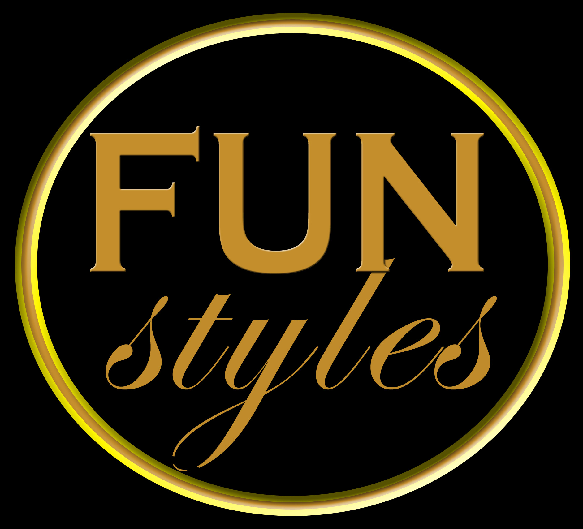 Funstyles's Signature