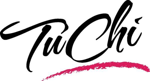 Cheri Allison's Signature
