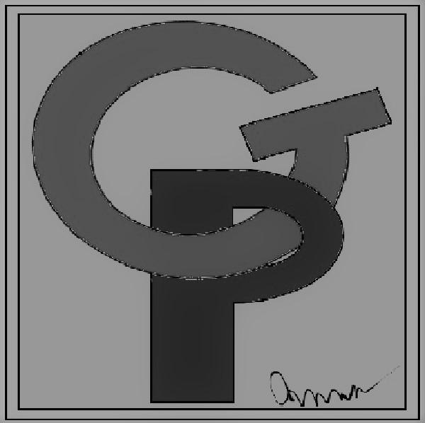 giardinapapa's Signature