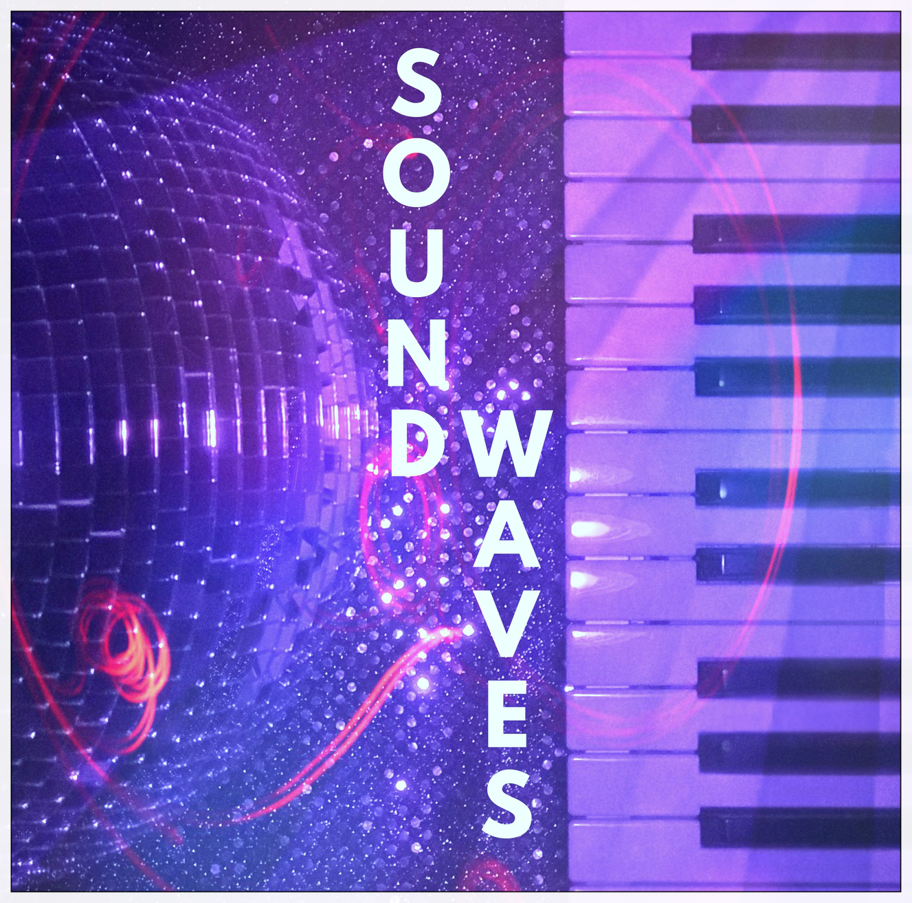 sound  waves's Signature