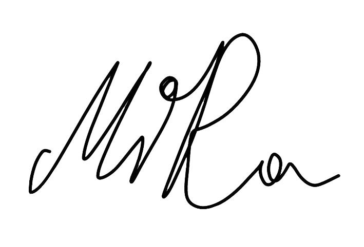mirarahneva's Signature