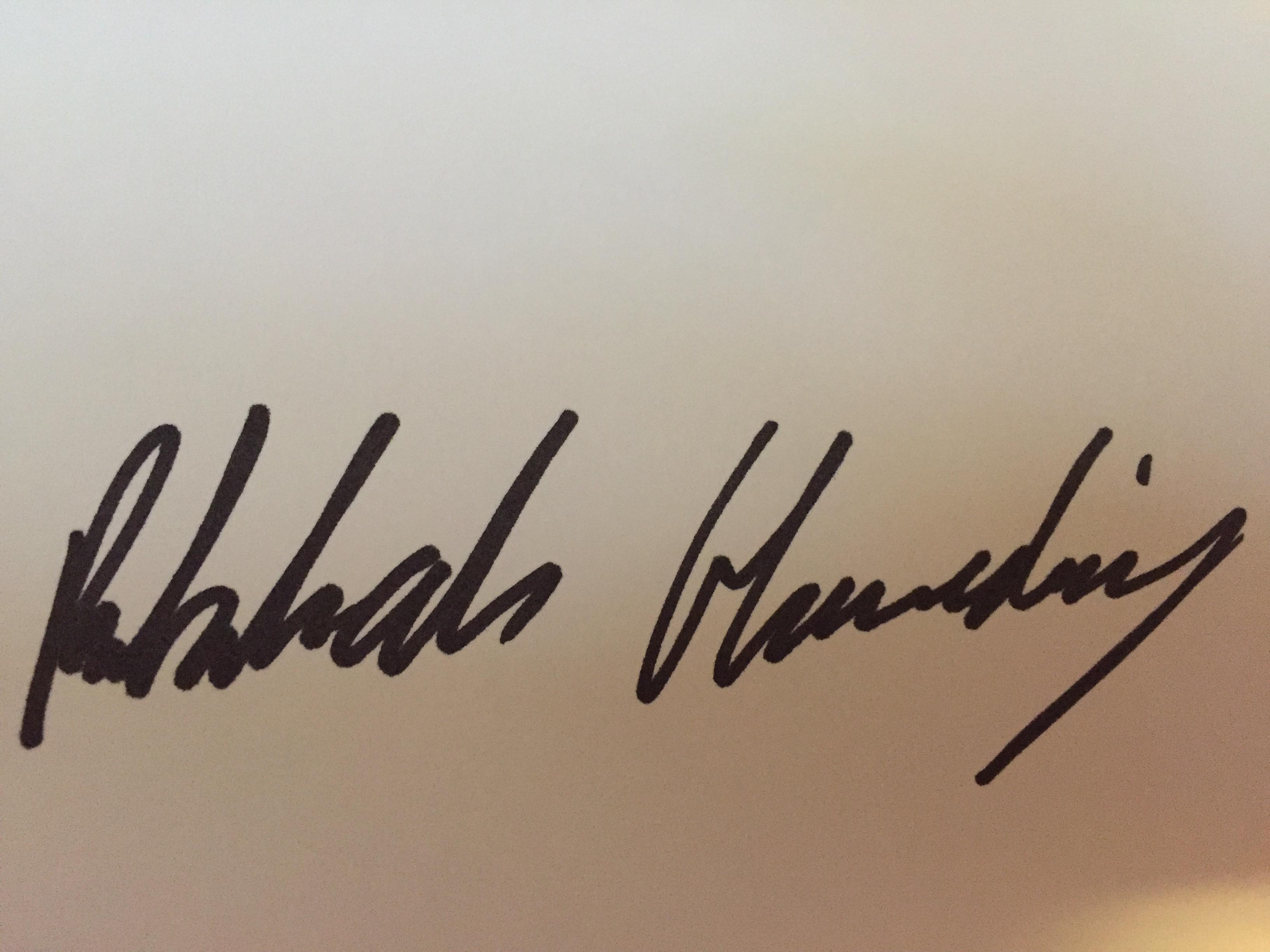 bekas_art's Signature