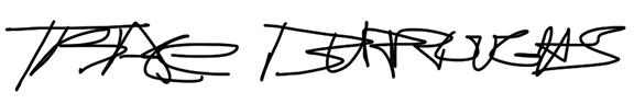 Trace Burroughs's Signature