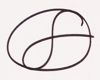Christa Bella's Signature