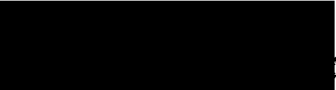 Aldo Borromei's Signature