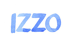 Michele Izzo's Signature
