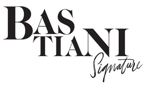 Savitri Bastiani's Signature