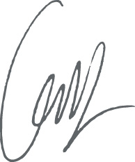 Gal Amar's Signature