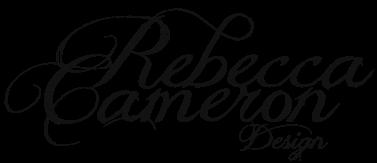 Rebecca  Cameron's Signature