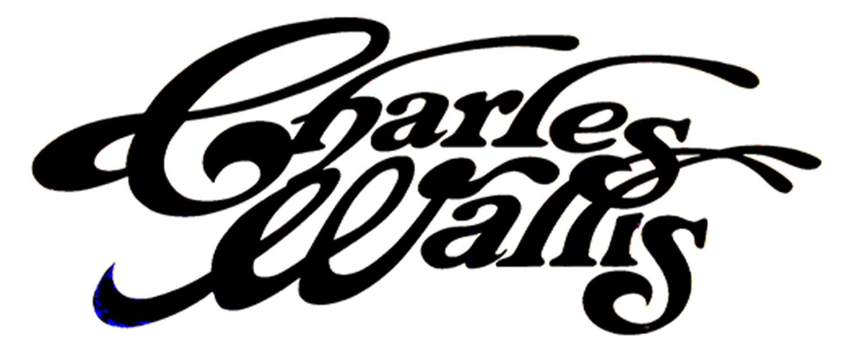 Charles Wallis's Signature