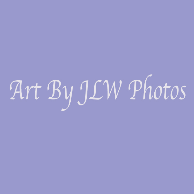 Art by jlw photos's Signature