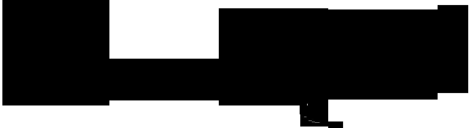 C Hummel Kornell's Signature