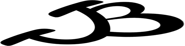 Jennifer Bichara's Signature