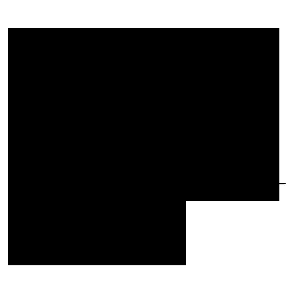 Peter Stylianou's Signature