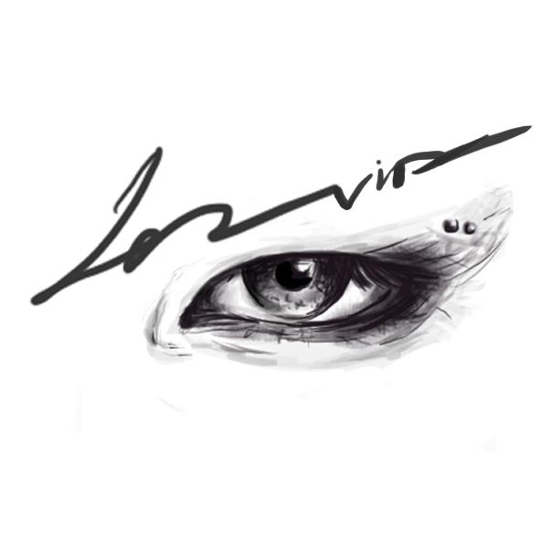 Kevin Leovir's Signature